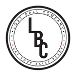 LostBallCompany-Logo-12.png