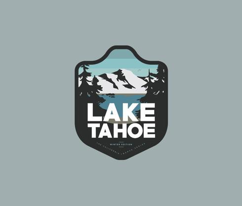 LakeTahoe-WinterEdition-07.jpg