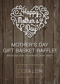 ccSalon_mothersday-03.png