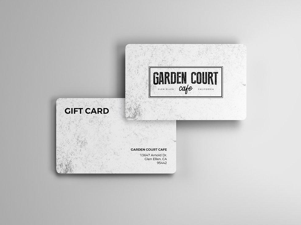 Credit Card Mockup.jpg