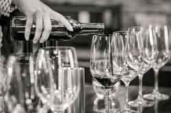 the-winemaker