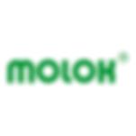 Molok_logo.png