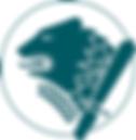 Rajavartiolaitoksen_logo valkoisella.png