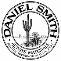 Logo Daniel Smith.png