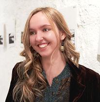Zuzana Pernicova,Artista. Corso base, incisione, creatività