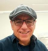 Francesco FontanaMaestro internazionale. Corsiavanzati di olio, acquerello e disegno. Lezioni e coaching privati