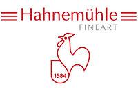 hahnemuhle logo.jpeg
