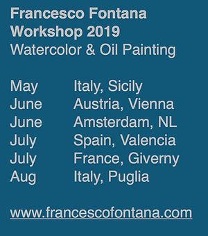 Flyer Workshops 2019 Listing.jpg