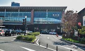 熊本駅.jpg