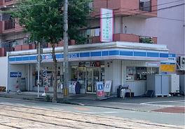 新町郵便局.jpg