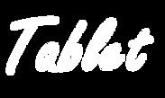 タブレットロゴ.png