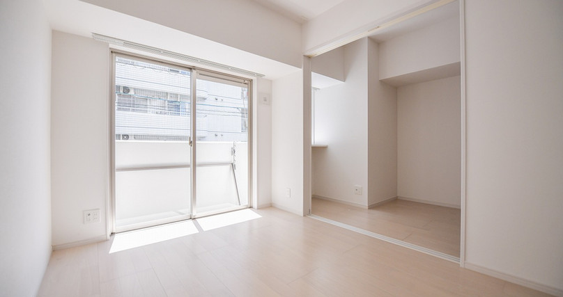 ArtizA熊本新町201号 (6).jpg