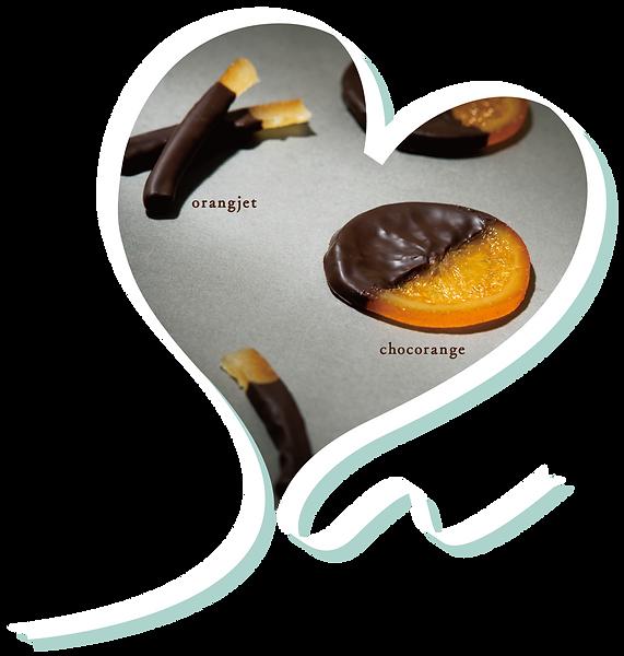 ショコランジュオランジェット.png