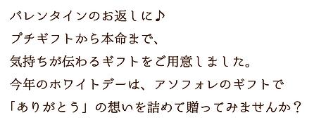 コピー.png