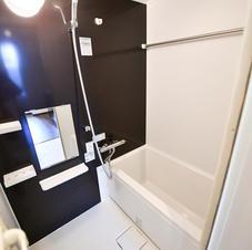 浴室乾燥機ユニットバス