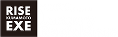 ラグジュアリーレジデンス+ロゴ.png