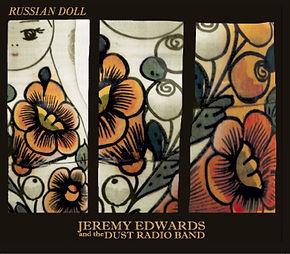Russian-Doll-album-cover_edited.jpg