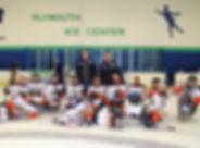 Adult Team NHL Classic 2017.jpg
