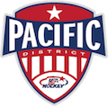 pacific_district_logo_small