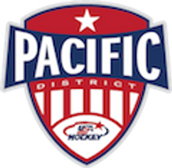 pacific_district_logo_small