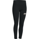 UA Women's Sport Lux Pant