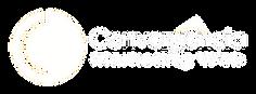 Logo Branca Convergência MKT
