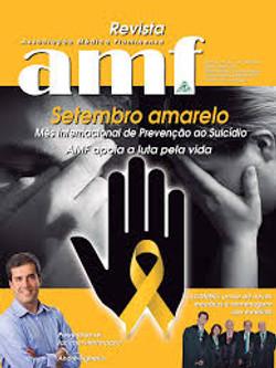 Revista AMF