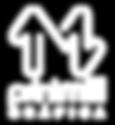 parceiros_grafica-scaled-e1576160812840%