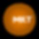 Convergencia-3-50.png