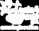 logo%20transparente%20ok_edited.png