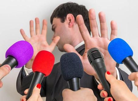 Media Training aprimora o relacionamento com jornalistas