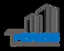 TFeres-Logo-150.png