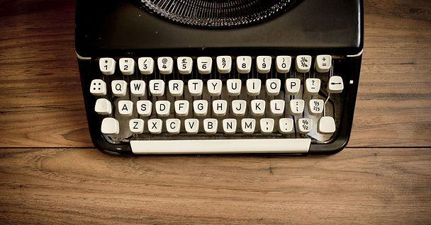fontes-maquina-escrever-fb.jpg