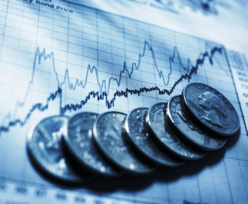 Saiba como enfrentar uma recessão com equilíbrio