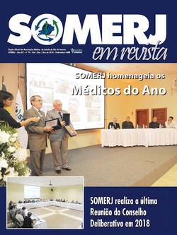 Revista SOMERJ
