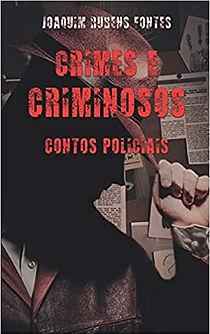 crimes-e-criminosos.jpg