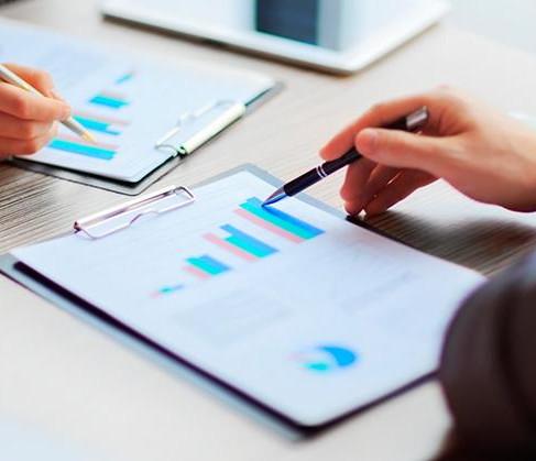 Como competir no mercado atual sem reduzir a sua margem de lucro?
