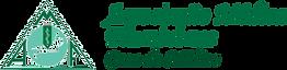 logo - amf.png