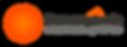 ConvergenciaMKT-N1-300.png