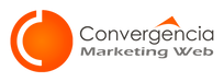 Logo Convergencia MKT