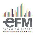 eFM.jpeg