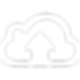convergencia-servi%25C3%25A7os-web_edite