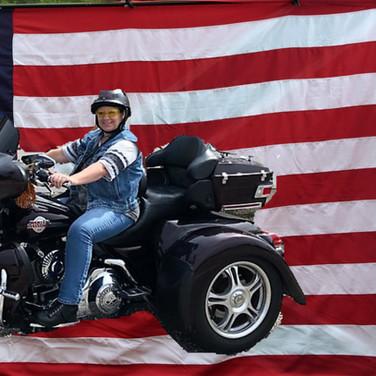 american flag her.jpg