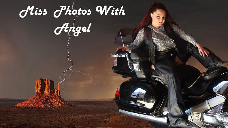 Miss Photos With Angel.jpg