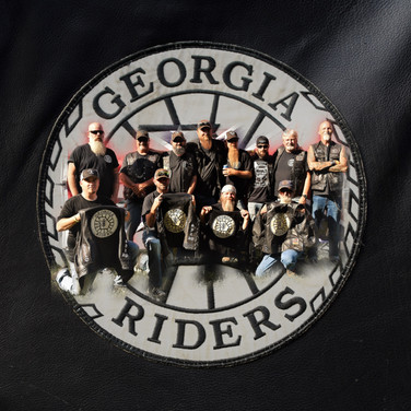 GeorgiaRiders.jpg