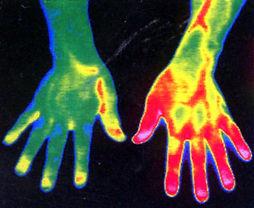 termografia1.jpg