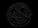Associado_SBD-removebg-preview.png