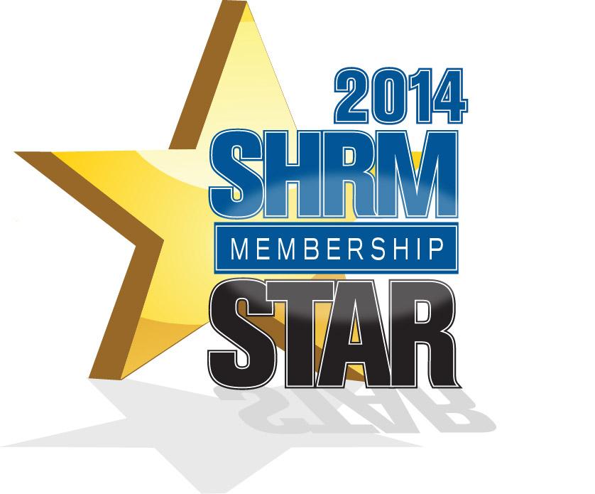 15-0141 Member Star Logo