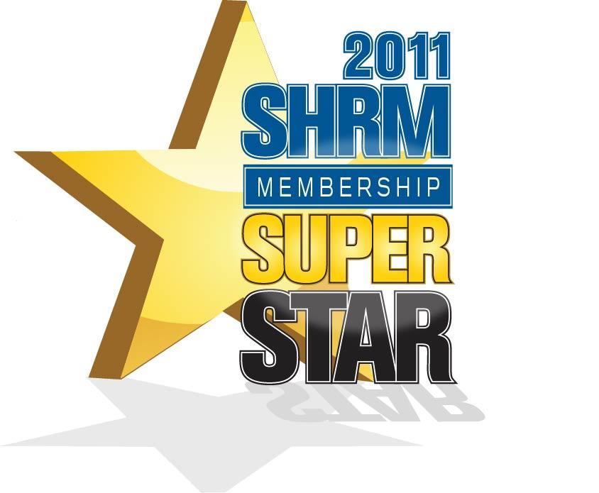 2011_Membership_Superstar_Color_jpg