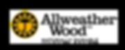 allweather-wood-dealer-bend.png